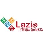LAZIO ETERNA SCOPERTA HOME