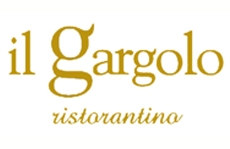 IL GARGOLO