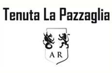 LA PAZZAGLIA