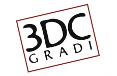 3DC GRADI