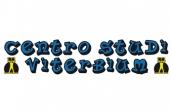 CENTRO STUDI VITERBIUM