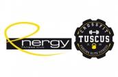 ENERGY TUSCUS
