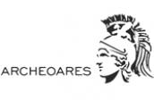 ARCHEOARES