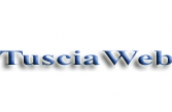 TUSCIA WEB - MEDIA PARTNER TFF