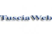 TUSCIA WEB - MEDIA PARTNER TFF
