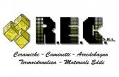 REC ORTE