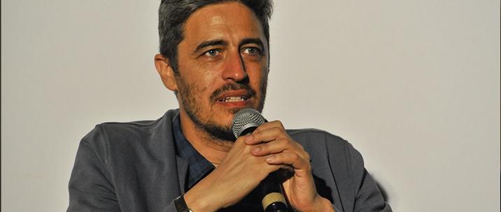 PIF - TUSCIA FILM FEST