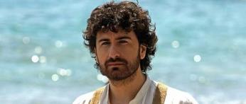 """ALESSANDRO SIANI AL TUSCIA FILM FEST 2015 CON """"SIACCETTANO MIRACOLI"""""""