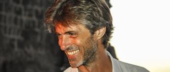 KIM ROSSI STUART TUSCIA FILM FEST