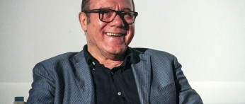 CARLO VERDONE TUSCIA FILM FEST