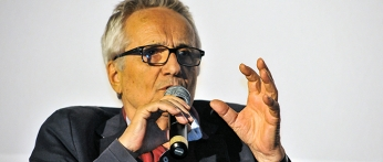 MARCO BELLOCCHIO AL TUSCIA FILM FEST 2017