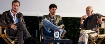 TUSCIA FILM FEST ALESSANDRO GASSMANN