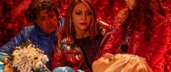 MA COSA CI DICE IL CERVELLO AL TUSCIA FILM FEST 2019