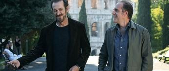 DOMANI E' UN ALTRO GIORNO AL TUSCIA FILM FEST