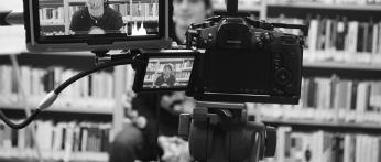CASTING TUSCIA FILM FEST