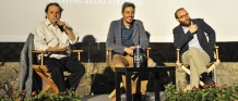 PIF AL TUSCIA FILM FEST