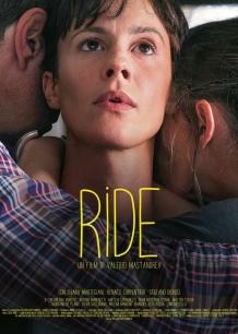 RIDE - TUSCIA FILM FEST